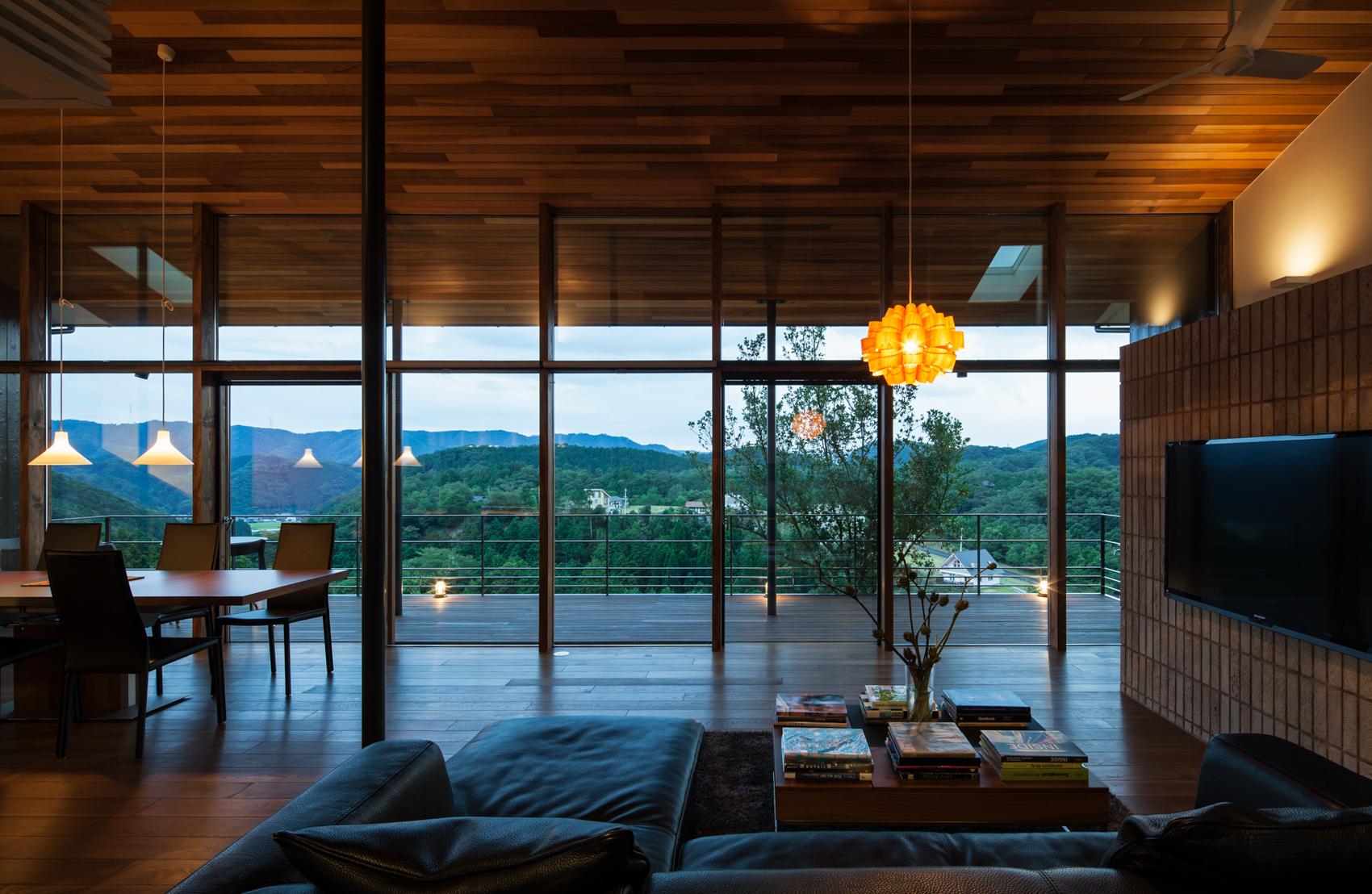 設計:Mimasis Design