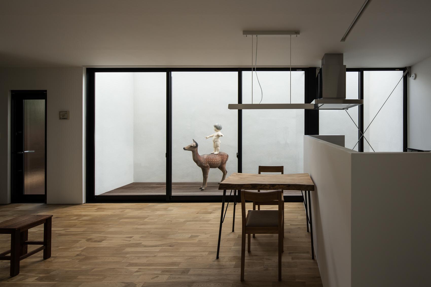 設計:タカヤマ建築事務所