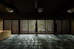 撮影 笹の倉舎/笹倉洋平 sasakura yohei